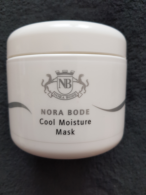 NORA BODE cool moisture mask 500ml